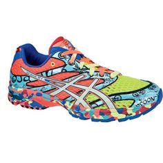 Fun Running shoes