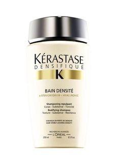 BAIN DENSITÉ  - KERASTASE
