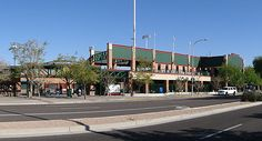 A guide to Scottsdale Stadium in Arizona, where the Giants hold spring training. San Francisco Giants Baseball, Stadium Seats, Sport Hall, Training Schedule, The Outfield, Spring Training, Old Town, Arizona