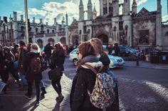 . . . . . #Fuji #fujifilm #fujixt1 #fujixpro1 #fujixpro #fujixseries #editorial#vscocam #cambridge#photographer #instagram #instagood #instadaily #instamood #onedirection #portrait #street #testshoot#beautiful #repostmyfuji #fujifilm_uk #fujifilm_xseries #fujilove #fujixclub #travelphotography #wanderlust #streetphoto #travelphoto by fujixphoto
