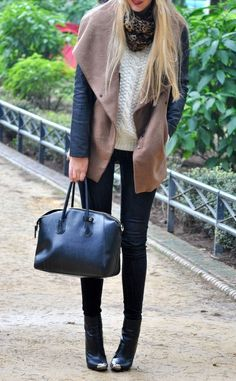 Coat. Yes. Please