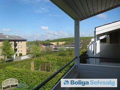 Skovparken 66B, 1., 9000 Aalborg - Andelsbolig i det attraktive Hasseris #andel #andelsbolig #andelslejlighed #aalborg #selvsalg #boligsalg #boligdk
