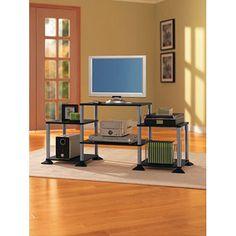 Cheap TV stand from Walmart.com $24.00