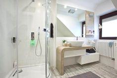 #bathroom #galicja #perfect #elegant