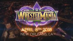 WWE Wrestlemania 34: Possible Challengers For Each Title  http://gazettereview.com/2018/02/wwe-wrestlemania-34-possible-challengers-title/