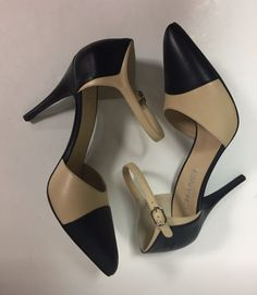 Chanel, size 40, NEW