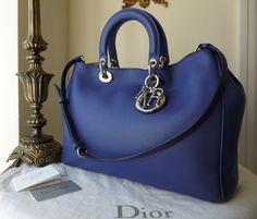 6029020d80b 18 Best McChic Classics images | Dior bags, Dior handbags, Dior purses