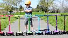 Best Toys For Boys 6 8 : The best robotics to buy for kids in