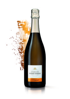 L'Originale - Champagne Pierre Gerbais