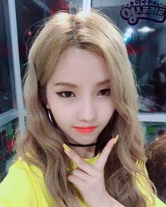 Kpop Girl Groups, Korean Girl Groups, Kpop Girls, Extended Play, Rapper, Soo Jin, Pretty Asian, Cube Entertainment, Just Girl Things