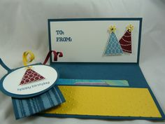 Inside of gift cardholder  P1040960