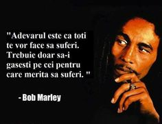 True Words, Bob Marley, Qoutes, Zen, Motivational, Cinema, Inspirational, Thoughts, Projects