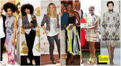 Jewel By Lisa – Cultural Toast Toast, Lisa, Kimono Top, Culture, Jewels, Women, Fashion, Moda, Jewerly
