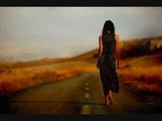 Caminaba Como Un Lince Feroz