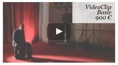 Promociones Audiovisuales |  Videoclip Basic