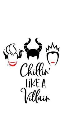 Arte Disney, Disney Diy, Disney Crafts, Disney Love, Disney Halloween, Halloween Design, Cricut Iron On Vinyl, Cricut Stencils, 3d Templates