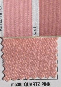soft summer mp38 quartz pink