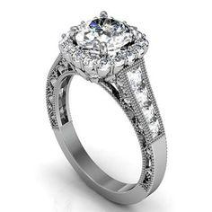 simple-and-elegant-diamond-white-gold-ring.jpg (500×500)