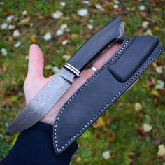Нож mora forest lapplander 95 нож cold steel 18 h outdoorsman
