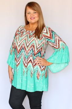 Discover trendy & stylish fashion collections at One Faith Boutique - a women's/ladies clothing boutique specializing in trendy clothes, shoes, jewelry, & accessories.