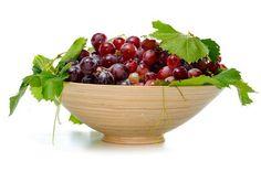 szőlőmag1