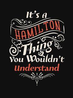 Hamilton eye makeup that goes with navy blue dress - Eye Makeup Hamilton Musical, Hamilton Broadway, Hamilton Playbill, Alexander Hamilton, Hamilton Quotes, Hamilton Fanart, Hamilton Poster, Theatre Nerds, Musical Theatre