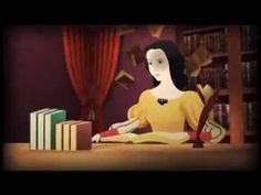Dicharacherías: Sor Juana Inés de la Cruz