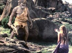 There's a strong case to be made for 1982 as one of the great, if not the greatest, years of all time for science fiction, fantasy and horror films. Cool Monsters, Famous Monsters, Classic Monsters, Fantasy Movies, Sci Fi Fantasy, Monster Horror Movies, Sinbad The Sailor, Clash Of The Titans, Romantic Comedy Movies