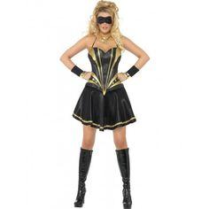 Superhero fancy dress fancy dress and superhero on pinterest
