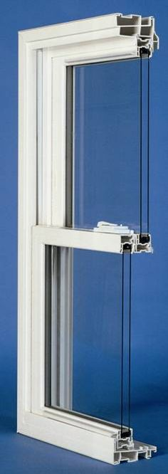 Sun and UV protected vinyl windows and sliding patio doors by SunView.   Our SunView windows and doors give your home a bold new appearance. We use high quality vinyl and hardware that translates into a smooth, durable window for your home.