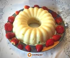 Greek Desserts, Greek Recipes, Candy Recipes, Dessert Recipes, Greek Dishes, Yummy Food, Yummy Yummy, Food And Drink, Cooking Recipes