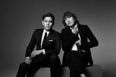 Kangin tendrá un dúo con el cantante Kim Jang Hoon | iELFie