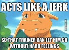 valentine gym jokes