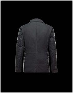 ImagesMonclerJackets Best Jacken Herren 37 Moncler hCQrtsd