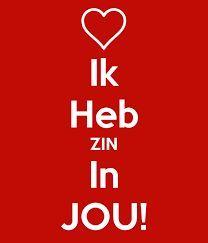 ik heb zin in jou - Google zoeken - #Google #heb #ik #jou #zin #Zoeken Quotes Gif, Sex Quotes, Qoutes, What Is Love, Love You, Happy Marriage Tips, Dutch Quotes, Free Mind, Secret Crush