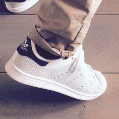 Nike Air Max 87 Lune Homme 848