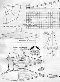 Image result for plans for making bellows