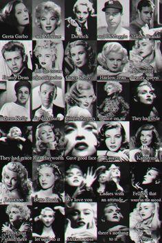 Vogue by Madonna