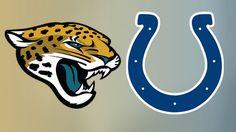 Colts v Jaguars Live Stream: How to watch the Wembley NFL match online