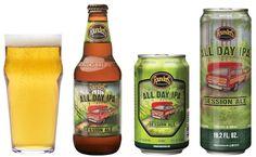 624 Best Craft Beer Me Images