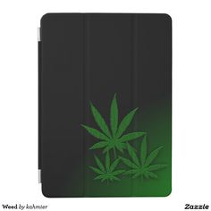Weed iPad Air Cover http://weed_ipad_air_cover-256538793922643036?rf=238588924226571373