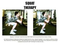 Squats, Gym Equipment, Therapy, Positivity, Exercise, Ejercicio, Squat, Excercise, Work Outs