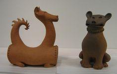 Sculpture Clay, Sculptures, August 2013, Adult Children, Figurative, Arts And Crafts, Pottery, Ceramics, 3d