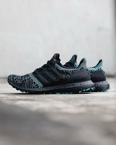 separation shoes 1100a 2e4f7 adidas Ultra Boost