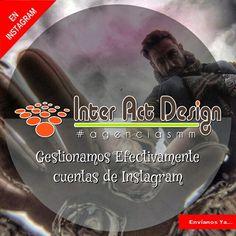 #instagram #love #like4like #agenciasmm #medellin #bogota #riodejaneiro #saopaulo #lima #quito #caracas #panama #costarica #guatemala #puertorico #cartagena #cali #barranquilla #mexico #latinoamerica #riodejaneiro #colombia #miami #republicadominicana