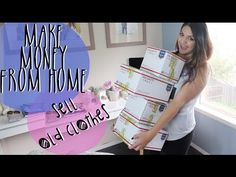 Best 40 Non-Phone Work at Home Online Typing Jobs General, Medical, amp; Legal Best 40 Non-Phone Work at Home Online Typing Jobs General, Medical, Legal) - work at home u haul jobs Ways To Save Money, How To Get Money, Make Money From Home, Sell Old Clothes, Online Typing Jobs, Alarm Systems For Home, Create A Budget, Work From Home Jobs, Online Work