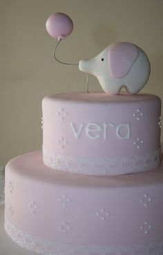 1000 Images About Baby Shower On Pinterest Elephant