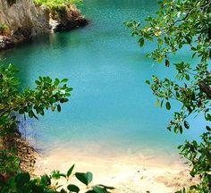 Amazing Martinique - - http://www.travelandtransitions.com/destinations/destination-advice/latin-america-the-caribbean/