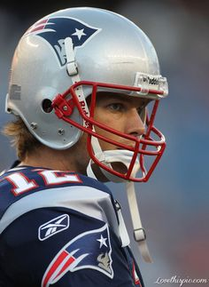 Tom Brady Pictures, Photos, and Images for Facebook, Tumblr, Pinterest, and Twitter