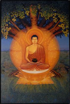 """Radiate boundless love towards the entire world — above, below, and across — unhindered, without ill will, without enmity."" ~ The Buddha (Metta Sutta)"